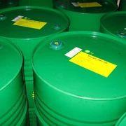 BP安能欣Enersyn HTX 220/320/460/1000合成齿轮油 18L包邮