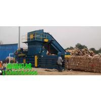 宁津海瑞机械废纸打包机--质量领先品牌