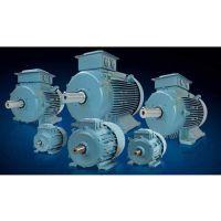 ABB电机现货(在线咨询)|ABB电机|ABB电机15KW