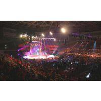 中山庆典公司、活动策划、现场布置、舞台搭建、庆典物料租赁