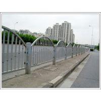 市政防眩护栏制作、市政防眩护栏批发,昌泽护栏生产厂家