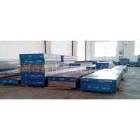 供应模具钢 Q235A碳素钢 Q235A角状