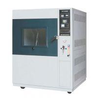 天环砂尘老化试验箱—江苏天环,名牌产品,环境试验设备制造专家