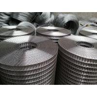 【环航直销】60丝不锈钢电焊网|304材质
