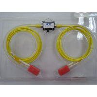 AFOP(在线咨询)_可调光衰减_单路可调光衰减器