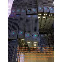 CA06600-E464 CA06600-E364 300GB/15K/FC 富士通磁盘柜硬盘