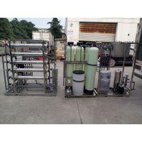 苏州水处理设备|口服液生产水处理设备|伟志纯水设备