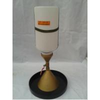FA-GRY-2型土壤容重测定仪(测定原状砂和砾质土的密度)