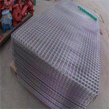 防裂网片 热镀锌电焊网 铁丝网批发