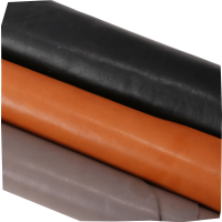 羊皮革/牛皮革/苏里皮革供应