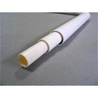 电缆保护管、盼忠建材、pvc电缆保护管厂家报价