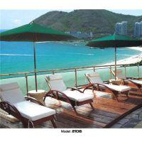 沙滩椅厂家,韶关市沙滩椅,景丽户外家具(在线咨询)