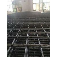 供应VM锚固,防落梁装置厂家报价,预应力塑料支架规格型号,质量好