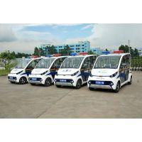 销售各种绿通电动观光车、巡逻车、老爷车、消防车、高尔夫球车