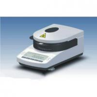 河南安阳食品加工厂 路博 LB-LS01型水份测定仪 使用简单 质量可靠