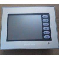 供应东阳超值价热销普洛菲斯GP2301-SC41-24V 触摸屏