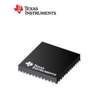 供应TI接口IC LMH0340SQE原装正品现货销售