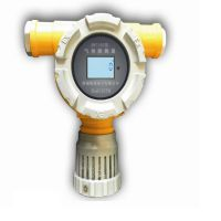 SNT200斯诺电子 有毒气体检测仪(声光报警)