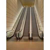 酒店商场超市工程电梯扶梯可弯曲毛刷条,密封电梯刷