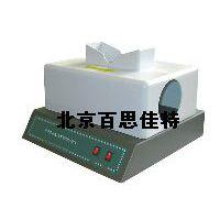 xt20705台式二用紫外分析仪