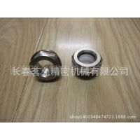 GANTER 不锈钢油镜 GN743.5 油位指示器 长春茗允国内一级供应商