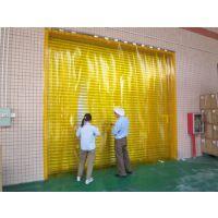 PVC门帘、塑胶门帘、防风透明门帘、保温冷气门帘、塑料垂帘、防风防虫门帘