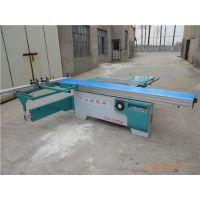 上海厂家 精密推台锯 精密锯 木工机械精密锯机 木工机械设备