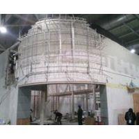 钢结构厂房拆除广告牌拆除苏州工厂拆除昆山市专业公司室内拆除