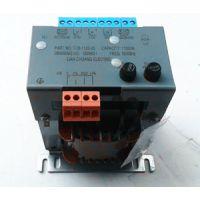 电梯专用变压器TDB-1120|巨人通力变压器|