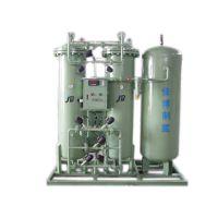 专业生产钢铁冶金助燃制氧机污水处理专用制氧机