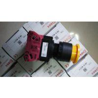库存供应安全继电器日本和泉IDECRR2P-ULDC48