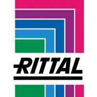 川奇机电为您供应RITTAL 威图 7829152