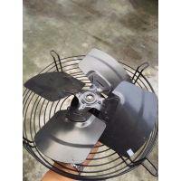 供应苏州冷冻式干燥机风机,冷干机风机电机