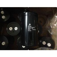 200V2200UF铝电解电容