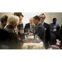 2016年美国水处理工业展览会/美国水处理展览会