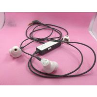 主动式数字降噪耳机,华为降噪耳机方案,华为数字降噪耳机喇叭咪头,AS3415芯片及方案