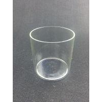 供应海成H33玻璃烧杯高硼硅耐高温玻璃杯容量50~500ML加工定制