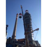 明晟环保脱硫塔厂家脱硫除尘除尘脱硫设备