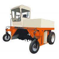 翻抛机多少钱一台、翻抛机、有机肥设备(在线咨询)