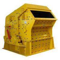 锦城矿山小型反击式破碎机优质价格