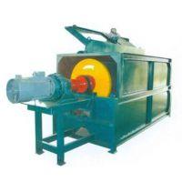 供应和美CTL干式磁选机强磁磁选机
