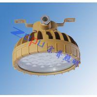 TBF756防尘固态免维护防爆通路灯