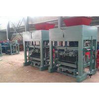 豫臻机械(在线咨询),砖机,建筑垃圾制砖机