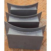 西宁国标碳钢管托、百源管道(图)、滑动国标碳钢管托