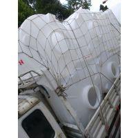 大小塑料水箱,养殖箱,鱼桶,油墨箱