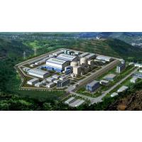 上上电缆 HLEJ-K1 核电站用1E级铜芯乙丙绝缘热固性护套低烟无卤阻燃中压电力电缆