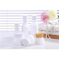 高诚玻璃批发|阳春市白瓷瓶自然系列|白瓷瓶自然系列价格