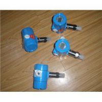 西安绿盛供水系统、概述 XPT133型压力变送器采用一体化接线盒设计,具有专用、概述 XPT133型