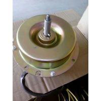 801专用除湿机电机 供应火森YY120-23-4 风扇电动机 1501专用抽湿机电机