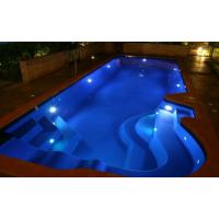 阜新游泳池水净化系统厂家,游泳池水处理过滤消毒系统价格,挂壁式泳池过滤器|循环|壁挂式泳池